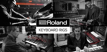 https://www.roland.com/nl/keyboard-rigs/